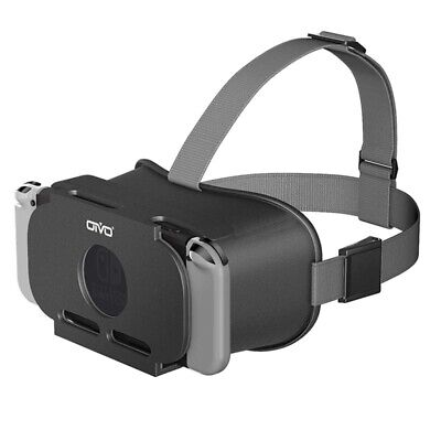 AU32.06 • Buy OIVO VR Headset For Nintendo Switch, 3D VR Virtual Reality Glasses, Labo Goggles