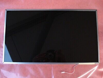 £24.99 • Buy LP156WH1 15.6  CCFL LCD Screen For Acer Aspire 5735 5535 5335 5732 5532 5332