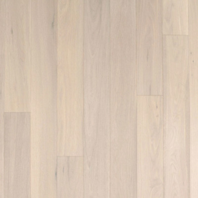 £147.63 • Buy Witmat T&G - Engineered Oak Lacquered Flooring