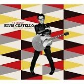£0.99 • Buy Elvis Costello - Best Of (The First 10 Years, 2007)