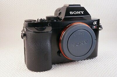 $ CDN1718.90 • Buy  Full Spectrum Sony A7R 36mp , UV, Visible, Infrared Or Astro Converted Camera
