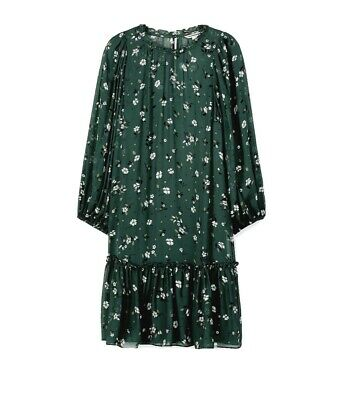AU30 • Buy Country Road Womens Dress Size 16 BNWT RRP $99.95