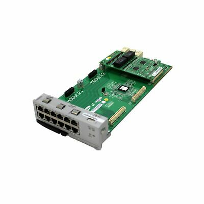 £47.98 • Buy Samsung UNI KPOS71BUNI Module For OfficeServ Phone System - Tested & Warranty