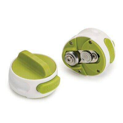 AU37.95 • Buy NEW JOSEPH JOSEPH CAN-DO COMPACT CAN OPENER Compact Pocket