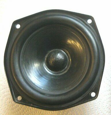 £76 • Buy 1 Only Kef B110 Sp1003 - FULLY CHECKED, For Ls3/5a, JR149 - Lovely Soft Surround