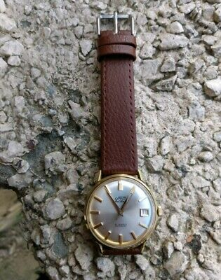 £95 • Buy Vintage Uno Sea Lord 1960's Manual Wind Watch (mint Condition)