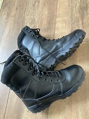 £25 • Buy ATC Army & Navy Boots Size 6