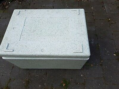 £21 • Buy POLYSTYRENE NUCLEUS BEE HIVE. Made By Paynes Beehives Ltd. Appears New? £42 RRP.