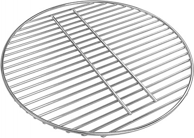 $ CDN56.57 • Buy Denmay 34 Cm / 13.5 Inch 7440 Charcoal Grates For Weber 47 Grill-1