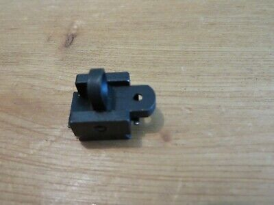 $69.99 • Buy Us M1 Carbine Rear Sight Ibm Early Marked  In-b .