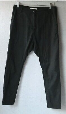 AU35 • Buy Scanlan & Theodore Pants - To Fit Size 12-14