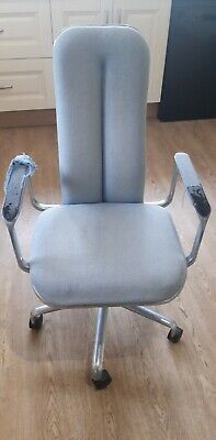 £200 • Buy Vintage Hille Supporto Chair