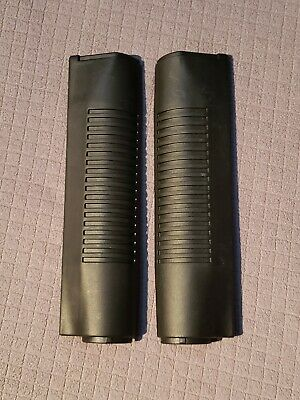 $30 • Buy Benelli M4 Hand Guards Foreend OEM Factory