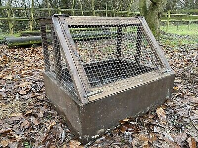 £24 • Buy Poultry Cage / Dog Cage