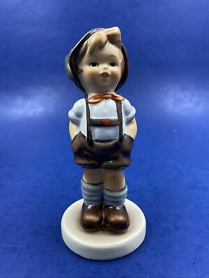 $17.95 • Buy M.I. Hummel Club For Keeps 103 Membership Year 1994/1995 Collectible Figurine