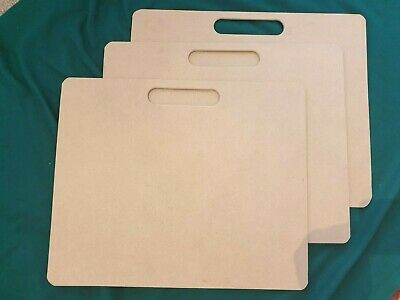 £12 • Buy Drawing Boards  For A3 Size Paper