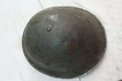 $101 • Buy Vintage Military Style Motorcycle Helmet Free Shipping