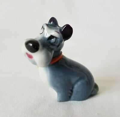 £9.99 • Buy Wade 1950s Disney Jock - The Hat Box Series - First Issue 1956-65 - No Coat