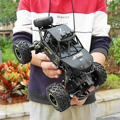 £25.58 • Buy 2x 1500mAh 11.1V 3S LiPo Battery 40C Deans T Plug For RC Car Airplane NEW BEST!!