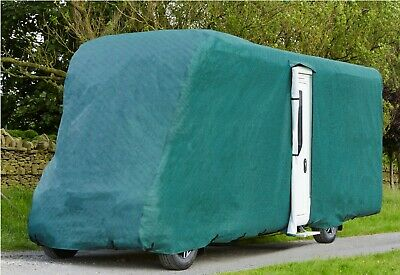 £300 • Buy  Motorhome Cover By Pro-Tech