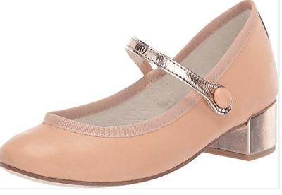£138.20 • Buy New $385 Repetto Rose Mary Jane Shoes 39 / 9