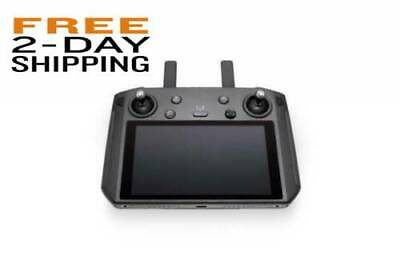 AU1044.91 • Buy DJI Smart Controller For Mavic Air 2 / Mini 2 Drones  ** New Without Retail Box