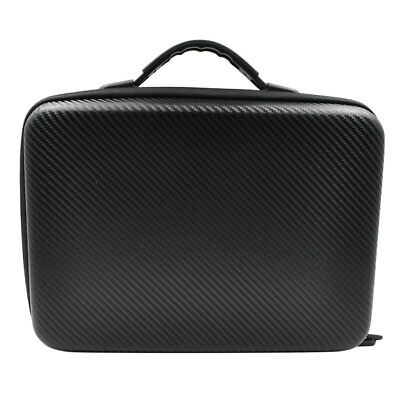 AU36.67 • Buy Waterproof Storage Box Hard Carrying Case Bag For DJI Spark Accessories New
