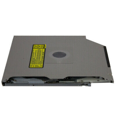 $10.49 • Buy DVD/CD SuperDrive For MacBook Pro 13  15  17  A1278 A1286 A1297 2009-2012