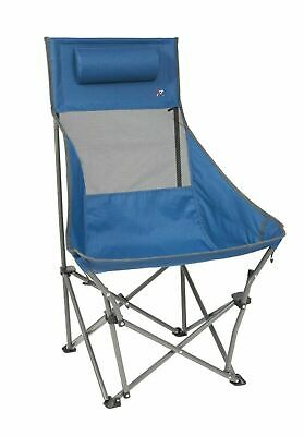 $36.99 • Buy Mac Sports Portable Outdoor Pop Chair, Ultra-compact And Built On Light-weight