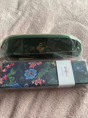 £9 • Buy Cath Kidston Boxed Pencils & Small Pencil Case Both New & Sealed