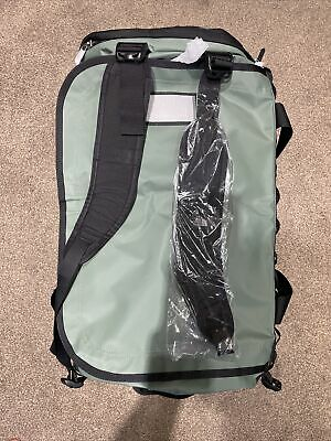 £100 • Buy The North Face Base Camp Duffle Large 95 L BNWOT