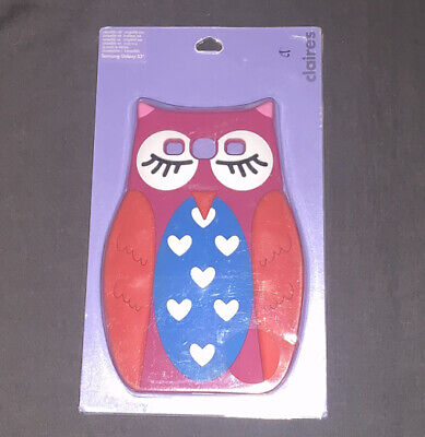 £1.50 • Buy Claires Accessories Samsung Galaxy S3 Phone Case