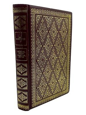 £22.95 • Buy Right Ho, Jeeves & Carry On, Jeeves By P. G. Wodehouse Collected Works 1970