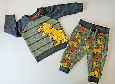 £1.50 • Buy Baby Boys Clothes | 6-9 Months Build A Bundle | Great Value | Lots Of Disney