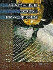 $40.95 • Buy MACHINE TOOL PRACTICES By Richard R. Kibbe & John E. Neely - Hardcover BRAND NEW
