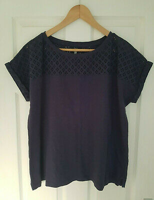 £5.50 • Buy Joules Top, Size 14