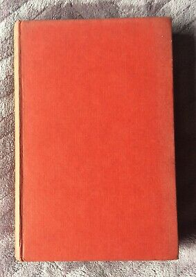 £4.99 • Buy God Protect Me From My Friends By Gavin Maxwell 1st Edition 1956