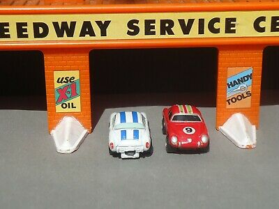 £9.99 • Buy Micro Machines Fiat Abarth In 2 Releases