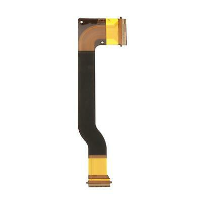 AU18.94 • Buy Camera LCD Flex Cable Connection For Sony A6300 Digital Camera Accessories