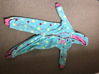 £3 • Buy Girls One Piece , Peppa Pig from Marks Abs Spencer. Light Mint Green Age 2-3