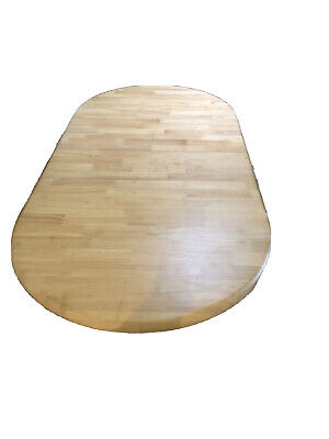 AU30 • Buy Dining Tables And Chairs Used