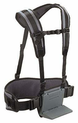 AU169.26 • Buy Carrying Belt System I 5582000 I Moving Day And Everyday Helper For