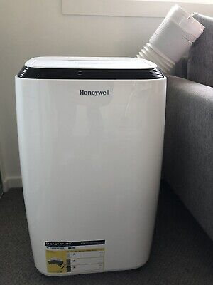 AU300 • Buy Portable Air Conditioner With Window Kit