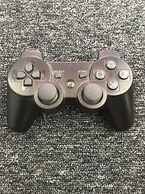 £10 • Buy Official Ps3 Controller