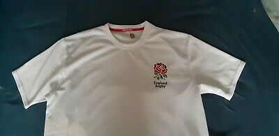£4.99 • Buy England Rugby Training Top.