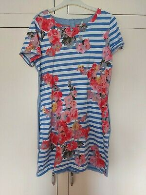 £4.50 • Buy Joules Tunic Size 16