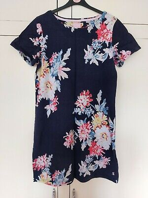 £6.50 • Buy Joules Tunic Size 16