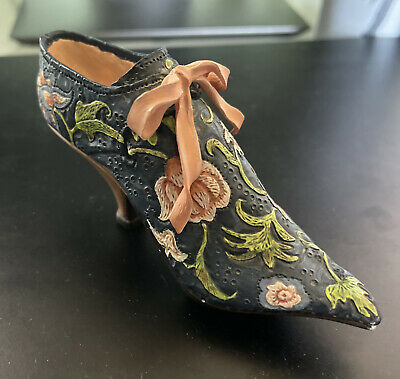 """£1 • Buy Just The Right Shoe By Raine -  """"Versailles"""""""