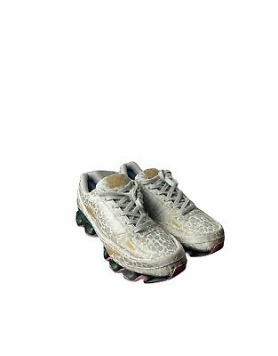 AU311.54 • Buy Adidas Men's Raf Simons Bounce Limited Edition Running Shoes
