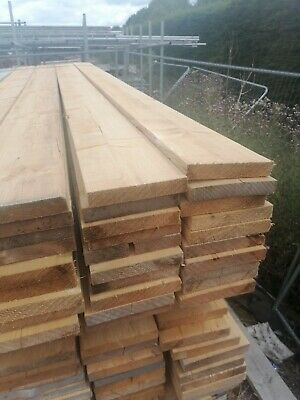 £14 • Buy SCAFFOLDING BOARDS 3900MM .      ***NOT SUITABLE FOR SCAFFOLDING***.     £14 Ech